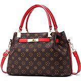Designer Crossbody Bag Leather Handbag Fashion Shoulder Messager Bags for Womens