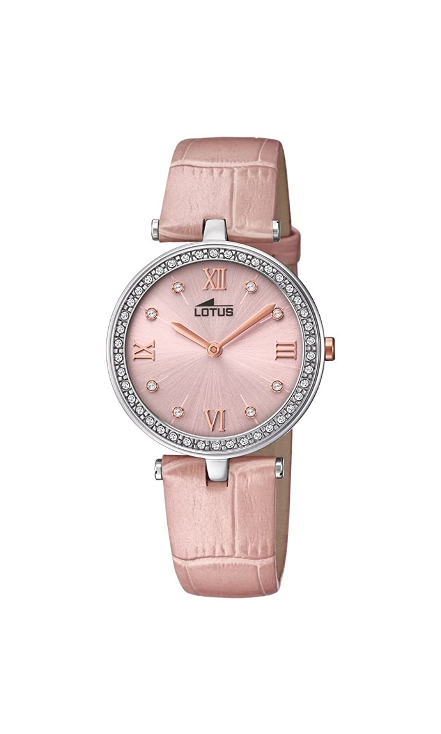 206bfd7270e3 Reloj Lotus Watches para Mujer 18462 3 comprar online. Lotus Watches ...