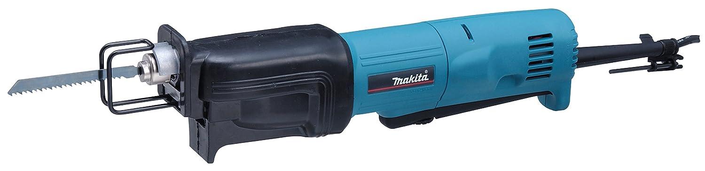 マキタ(makita) 小型レシプロソー JR1000FT B00OZD5KAI