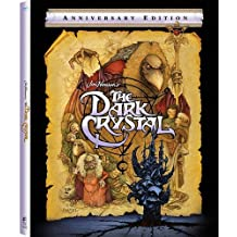 The Dark Crystal - Anniversary Edition