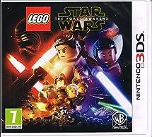 Lego Star Wars 7 - Erwachen der Macht [AT] Special Edition