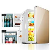 Car refrigerator 20L Portable Household Small