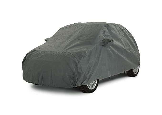 WinterPRO fits Fiat 124 Spider 2016 onwards Car Cover