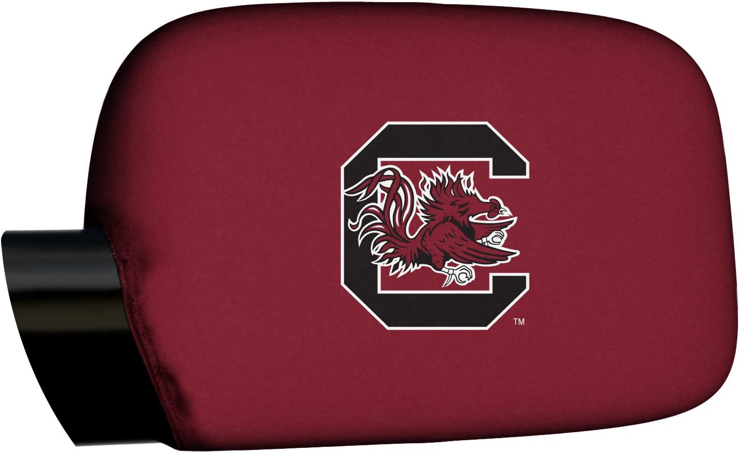 NCAA South Carolina Fighting Gamecocks 68-Inch Grill Cover