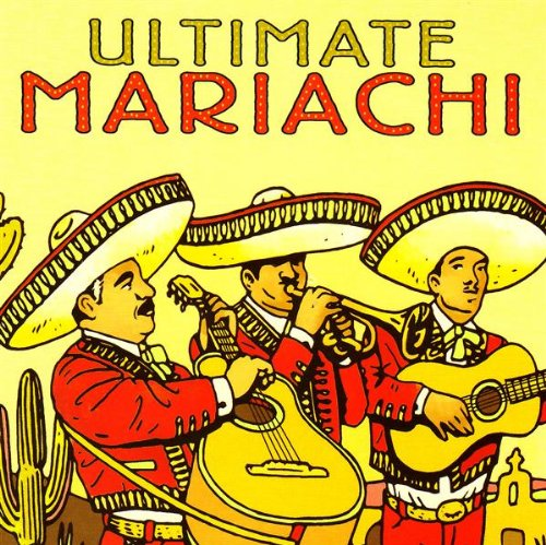 mexican hat song mp3