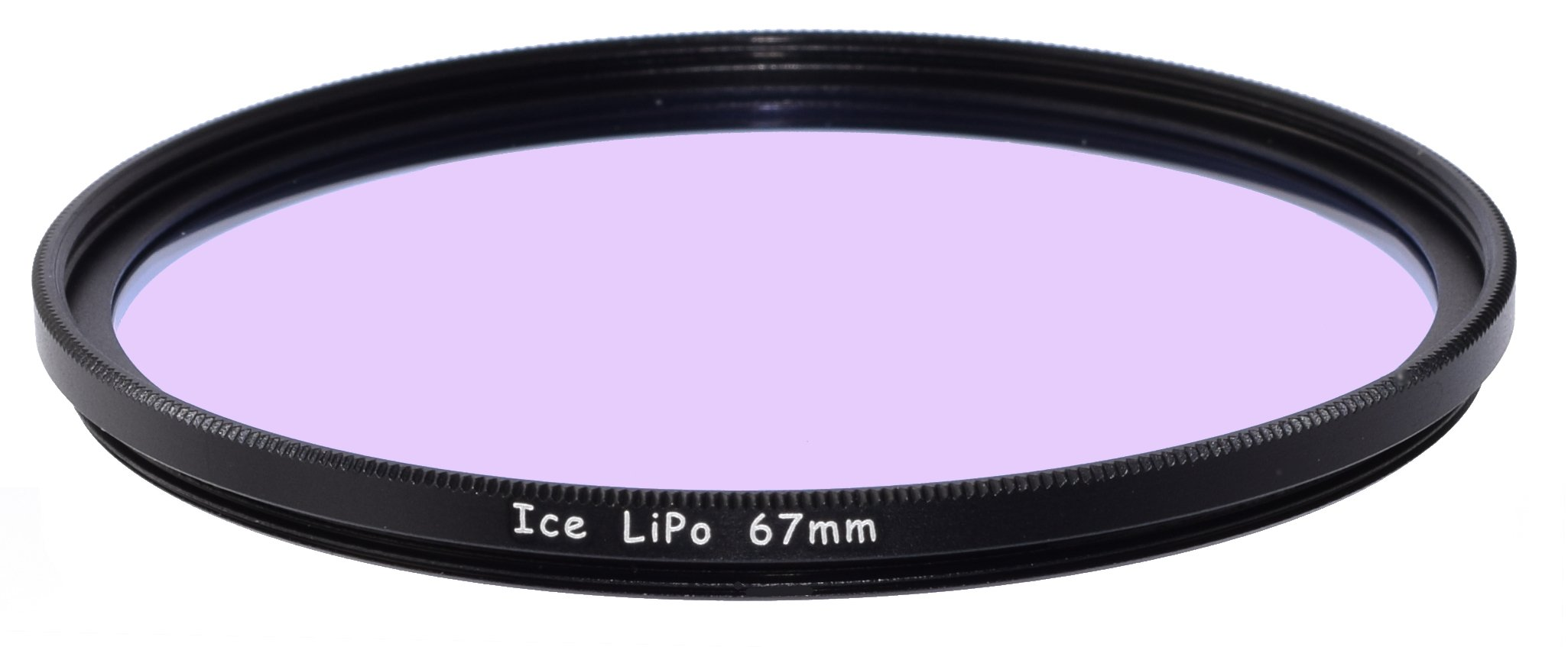 ICE 67mm LiPo Filter Light Pollution Reduction for Night Sky/Star 67 by Unknown