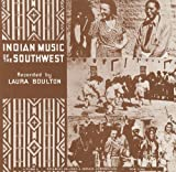 Indian Music Southwest - Best Reviews Guide