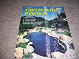 Swimming Pools, Bill Tanler, 0895862808
