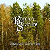 Unholy Tales from the.. by Burning Saviours