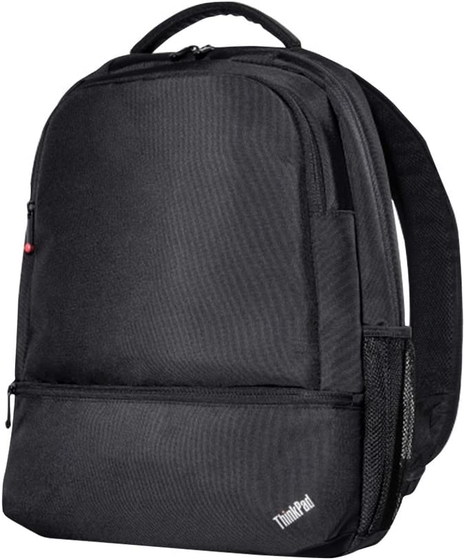 Lenovo ThinkPad Essential Backpack - Notebook Carrying Backpack - 15.6""