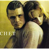 Chet : The Lyrical Trumpet Of Chet Baker + 5 Bonus