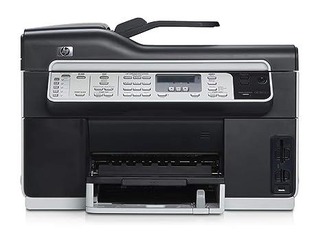 HP PRO L7555 DRIVER FREE