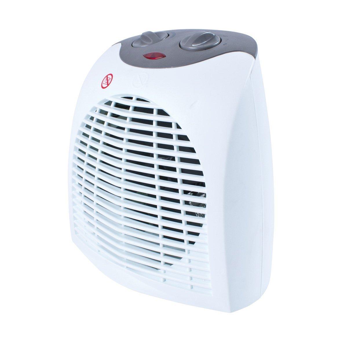 Silentnight 38420 Fan Heater 2000 W Buy Online In Gambia