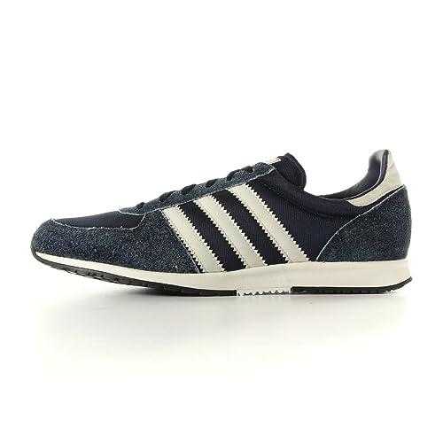 get cheap hot products info for adidas Adistar Racer, Herren Sneaker