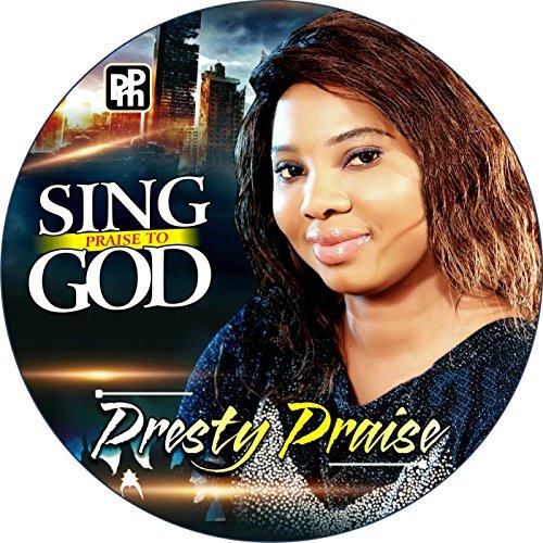 Sing Praise God - 2