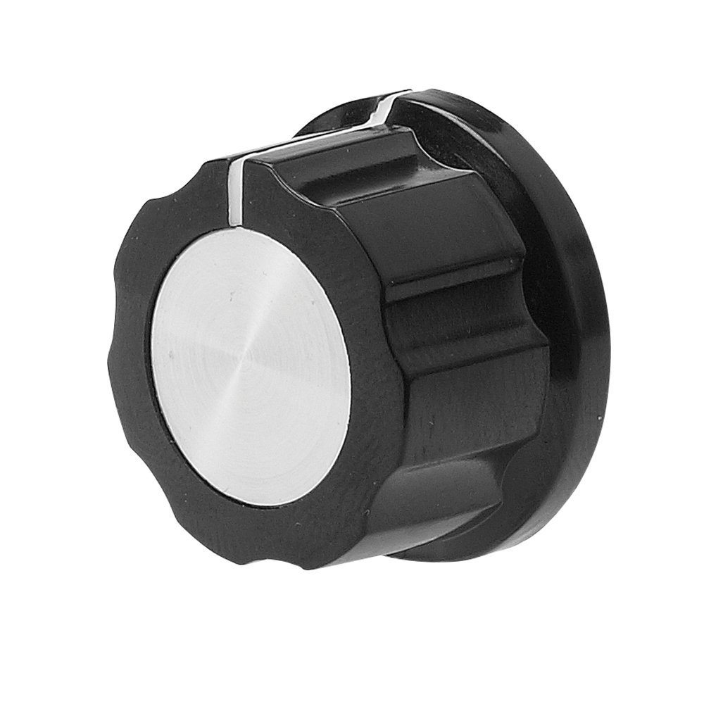 Crock Pot Slow Cooker Replacement Knob w/
