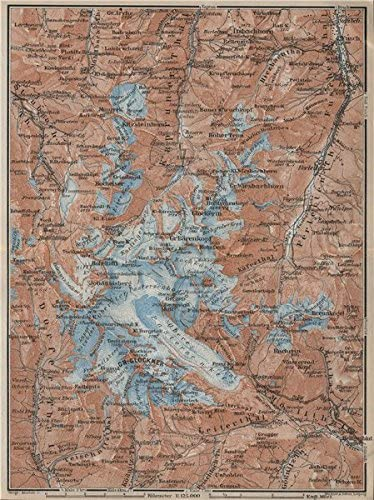 File Map At Carinthia Topo Png Wikimedia Commons
