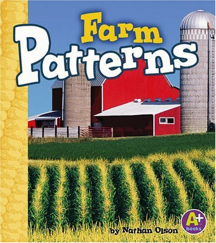 Download Farm Patterns (Finding Patterns) PDF
