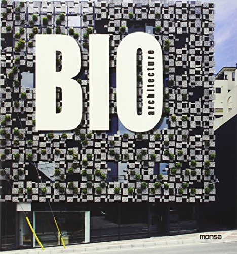 Descargar Libro Bio Architecture Aavv