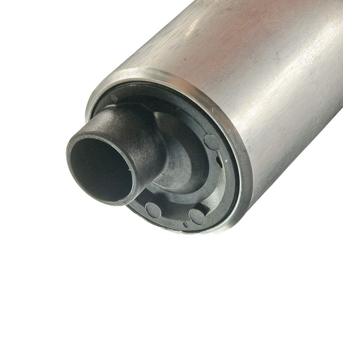 Pompe /à carburant r/éservoir diesel pour 5 unit/és E39 520d 525d 525td 525tds 530d 2.0L 2.5L 2.6L 3.0L ann/ée de construction 1996-2004