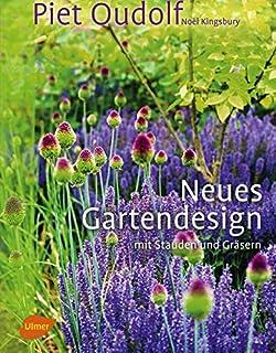 Pflanzbeispiele Mit Gräsern mit gräsern gestalten traumhafte beetideen mit gräsern und