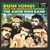 Bush Songs from the Australian Outback: The Aussi
