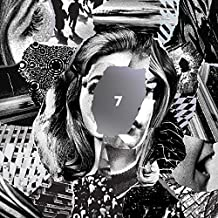 7 (Vinyl)