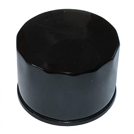 Amazon.com: Caltric Oil Filter Fits YAMAHA RST90 RST-90 GT RS ...