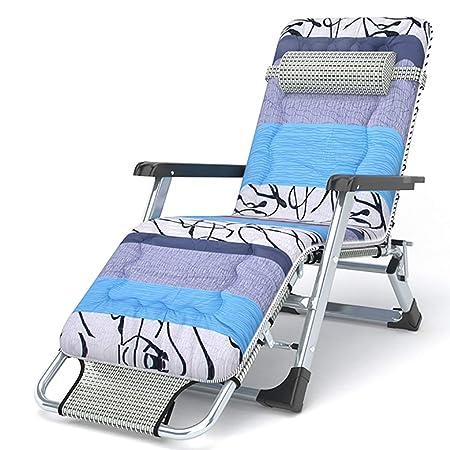 Reclinables Sillones reclinables Plegables portátiles de ...