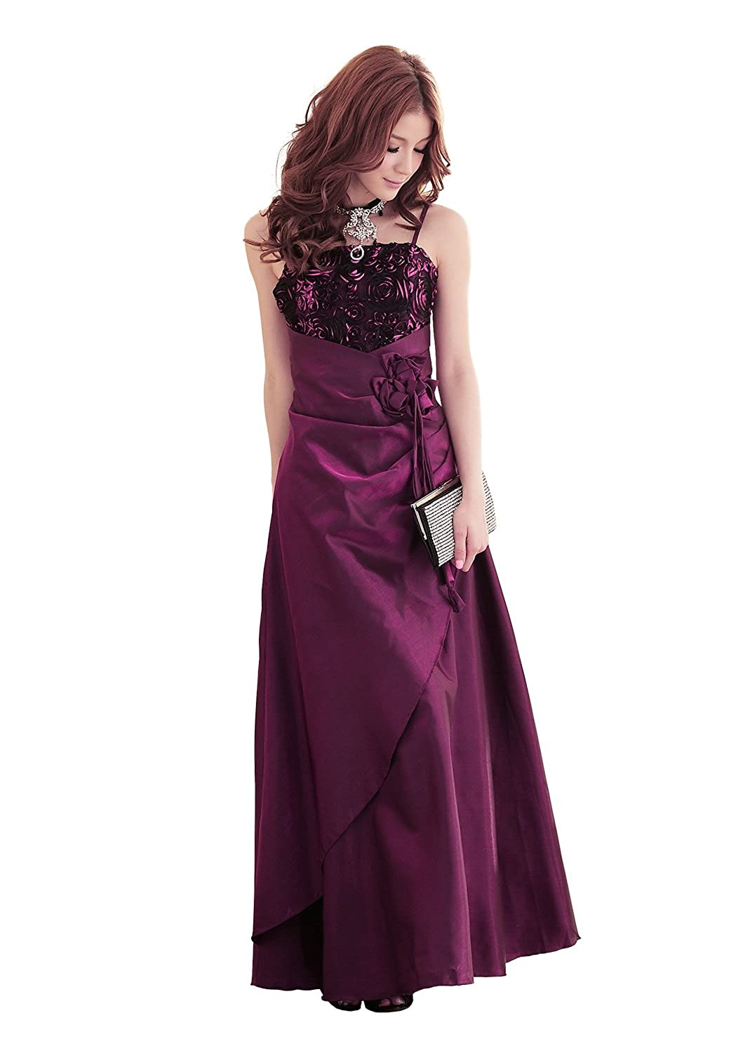 JK2 - Evening dress 3106
