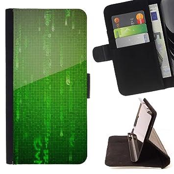 For Samsung Galaxy Note 4 IV Case , Números Mandarín digital ...