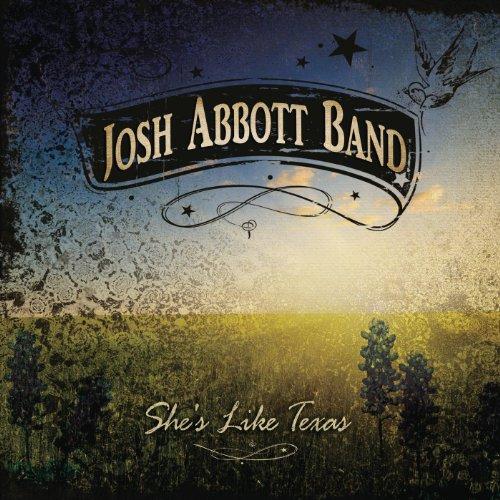 touch josh abbott band free mp3 download