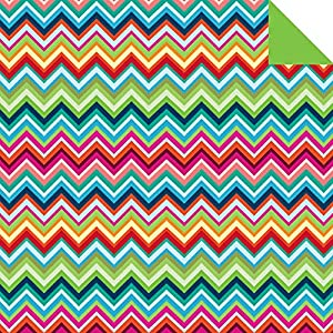 Origami Paper 500 sheets Rainbow Patterns 6 (15 cm): Tuttle Origami Paper: High-Quality Double-Sided Origami Sheets Printed with 12 Different Designs (Instructions for 6 Projects Included)