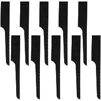 ECD Germany Repuesto hojas de sierra de corte