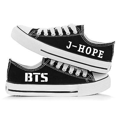 scarpe hip hop   Benvenuto per comprare   !