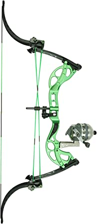 Details about  /Safari Choice Archery Aluminum Mounting Double Wided Braided Bow Sling