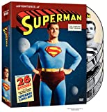 Adventures of Superman: Season 1