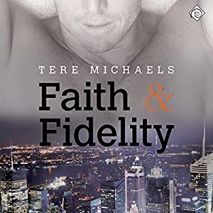 Faith & Fidelity Hörbuch