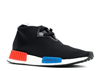 low priced 0bdbb 22901 Image Unavailable. Image not available for. Color  adidas NMD C1 ...