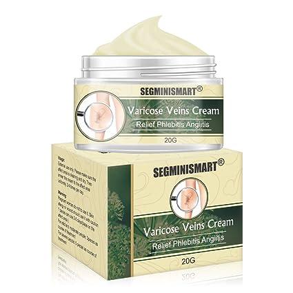 vivaton varicose cream