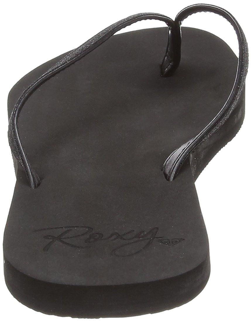 Roxy Napili II J SNDL Zapatos de Playa y Piscina para Mujer