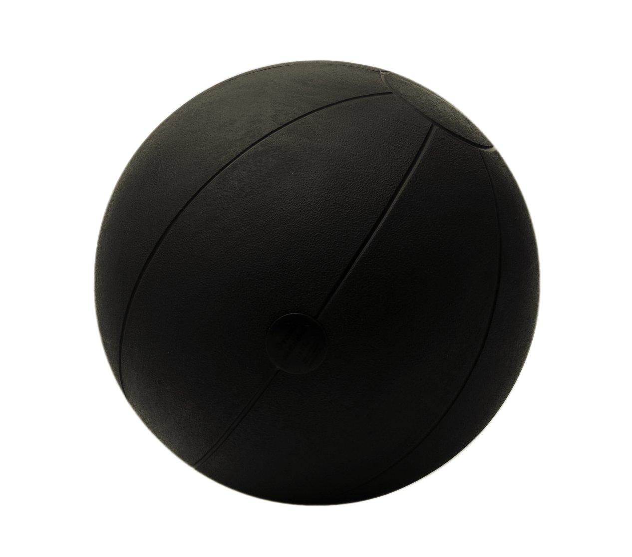 Togu Medizin Ball mit Actisan