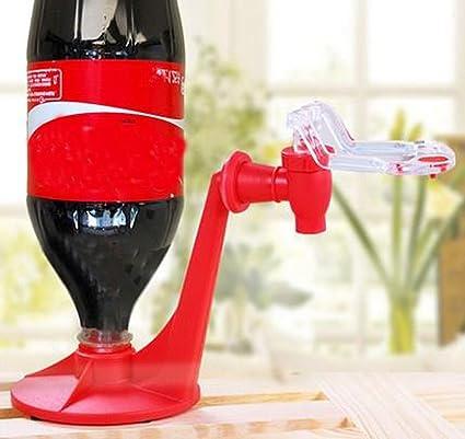 SHIEM Bebidas de café al Aire Libre Grifo del dispensador de Agua/ dispensador de Bebidas