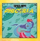 Phlotilla by Topher Mohr
