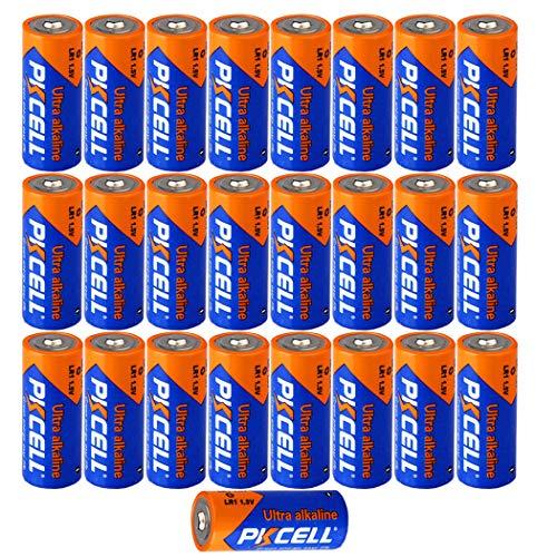 alpha-ene.co.jp A Electronics N Rechargeable Battery LR1 E90 ...