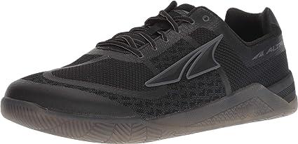 HIIT XT 1.5 Cross Trainer Shoe