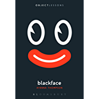 Blackface (Object Lessons)
