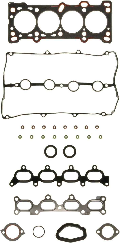 Ajusa 52129400 Gasket Set cylinder head