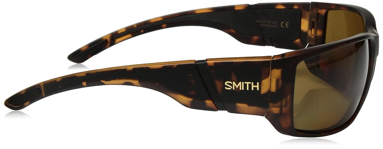 Smith Optics Transfer Polarized Sunglasses