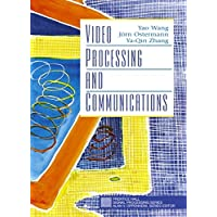 Video Processing and Communications